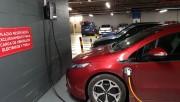 Foto 5 del punto CC Berceo [Tesla DC]