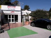 Foto 1 del punto Rental Car
