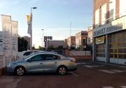 Foto 12 del punto Renault Retail Group
