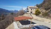 Foto 6 del punto Casa Rural Rústic Vilella