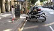 Foto 3 del punto Corsega, 264 - LC002