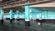 Foto 8 del punto Centro Comercial El Mirador (Tesla)