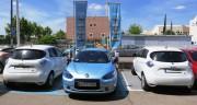 Foto 9 del punto Renault Retail Group