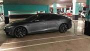 Foto 5 del punto Centro Comercial El Mirador (Tesla)