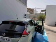 Foto 1 del punto Nissan Automotor Sovi