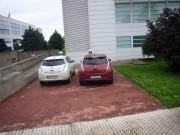 Foto 2 del punto IBIL - Parque Tecnológico Miramón