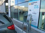 Foto 3 del punto Renault Automóviles Gomis Petrer-Elda