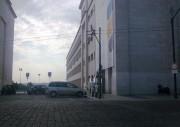 Foto 4 del punto MOBI.E - CBR-00003
