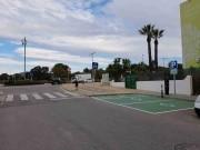 Foto 10 del punto Cr. de les Modistes, Sant Pere de Ribes