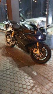 Foto 2 del punto RidersBikes.es