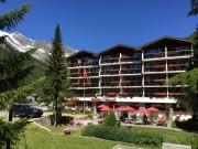 Foto 1 del punto Hotel Kristall-Saphir Superior