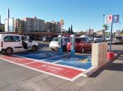 Foto 7 del punto Carrefour Infante