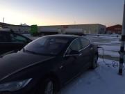 Foto 2 del punto Harstad-Narvik lufthavn, Evenes