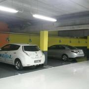 Foto 3 del punto Centre comercial Sant Feliu
