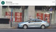Foto 11 del punto Ajuntament d'Alacant (APEME) [Fenie 0168]