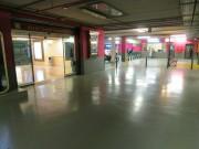 Foto 6 del punto Centre Comercial Gran Via 2, pàrking -3