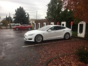 Foto 3 del punto Elmer's - Tesla