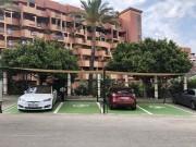 Foto 4 del punto Hotel Holiday Palace
