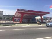 Foto 15 del punto Gasolinera CAPRABO