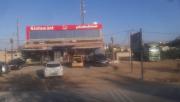 Foto 1 del punto مطعم قوت روستورانت او شارع الفنادق