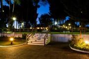 Foto 32 del punto Quinta do Prado Verde