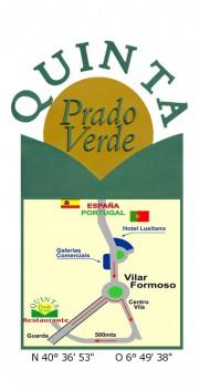 Foto 43 del punto Quinta do Prado Verde