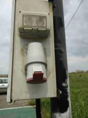 Foto 2 del punto Taberna Sârbului