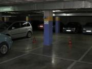 Foto 4 del punto Garaje Europa S.L.