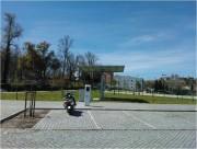 Foto 2 del punto MOBI.E - VIS-00053