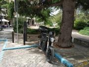 Foto 2 del punto Plaza Cortés de Aragón (Urbener)