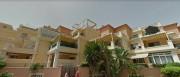 Foto 5 del punto Torrox Boutique Apartaments Los Patios