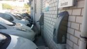 Foto 2 del punto Renault Aries Toledo