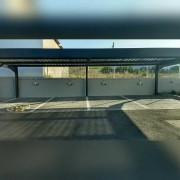 Foto 6 del punto Supermercado Aldi Pego