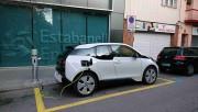 Foto 4 del punto Estabanell Rec 28