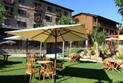 Foto 3 del punto Cerdanya Ecoresort- Hotel Muntanya & Spa