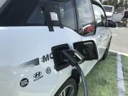 Foto 1 del punto Petrol NOVA GORIZIA