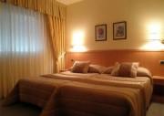 Foto 1 del punto Hotel O Camiño