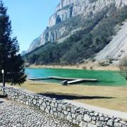 Foto 2 del punto Garnì Lago Nembia