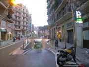 Foto 2 del punto Parking BSM 2038 - Plaça Navas
