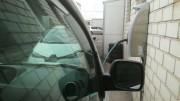 Foto 1 del punto Renault Autosae Pinto