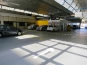 Foto 11 del punto Renault Autosae Pinto