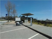 Foto 5 del punto MOBI.E - VIS-00052