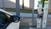 Foto 14 del punto C.C. Xanadú aparcamiento norte