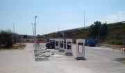 Foto 14 del punto Supercargador L´Aldea, Spain