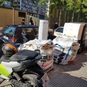 Foto 8 del punto C. Europa/C. Dr. Ibáñez
