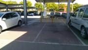 Foto 4 del punto Hipermercado Makro