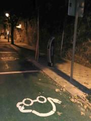 Foto 8 del punto Ajuntament de Viladrau