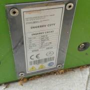 Foto 4 del punto Conselleria del Territori, Energia i Mobilitat (Fenie 0043)