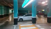 Foto 3 del punto Centro Comercial El Mirador (Tesla)