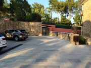 Foto 7 del punto Salles Hotel & Spa Cala del Pi [Tesla DC]